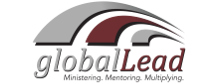 Global Lead Logo