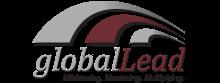 Global Lead Logo