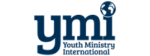 Youth Ministry International Logo