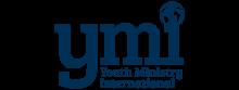 Youth Ministry International Logo