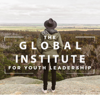 Global Institute for Youth Leadership