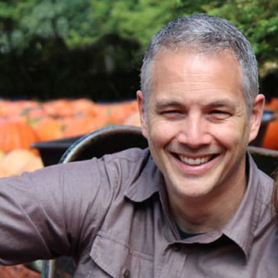 Steve Dusek