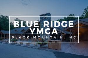 Blue Ridge Camps