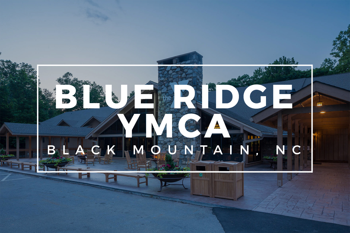 Blue Ridge Camps