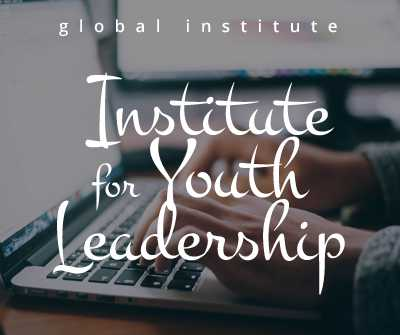 Institute for Youth Leadership